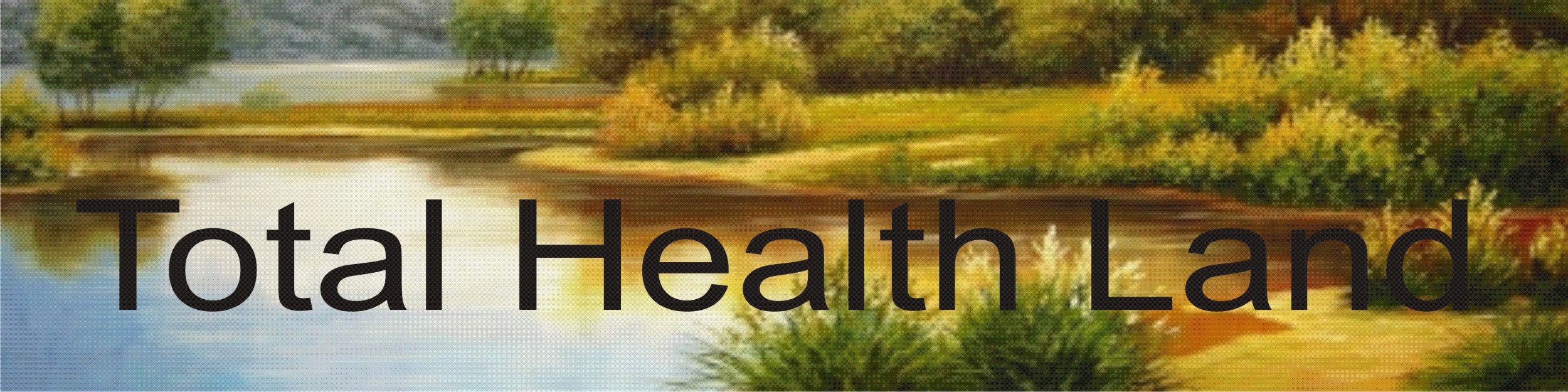 Total Health Land